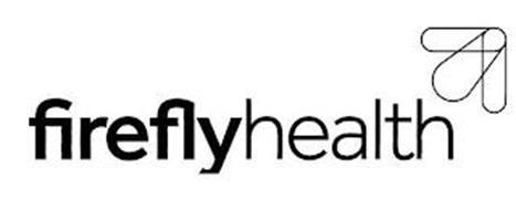 FIREFLYHEALTH