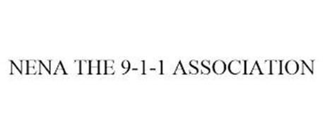 NENA THE 9-1-1 ASSOCIATION