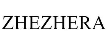 ZHEZHERA