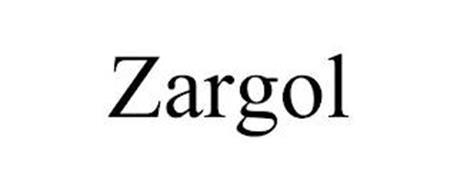 ZARGOL