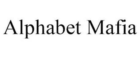 ALPHABET MAFIA