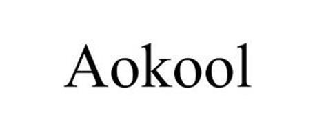 AOKOOL