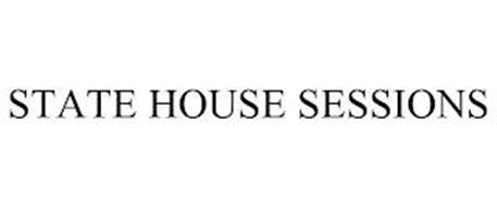STATE HOUSE SESSIONS