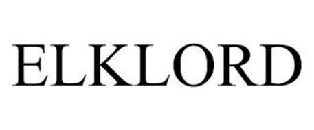 ELKLORD