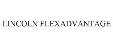 LINCOLN FLEXADVANTAGE