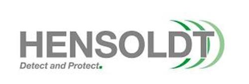 HENDSOLDT DETECT AND PROTECT
