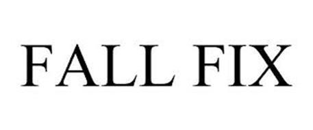 FALL FIX