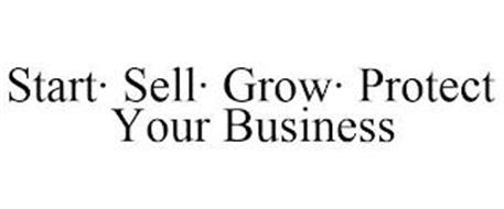 START· SELL· GROW· PROTECT YOUR BUSINESS
