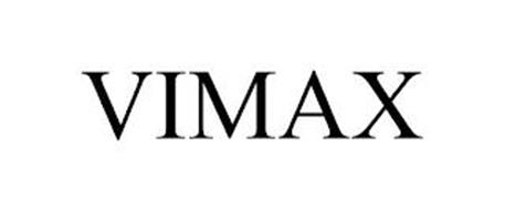 VIMAX