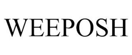 WEEPOSH