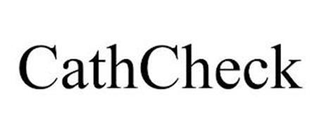 CATHCHECK
