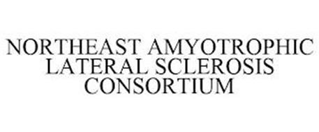 NORTHEAST AMYOTROPHIC LATERAL SCLEROSIS CONSORTIUM