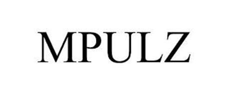 MPULZ