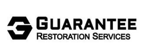G GUARANTEE RESTORATION SERVICES