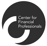 C CENTER FOR FINANCIAL PROFESSIONALS
