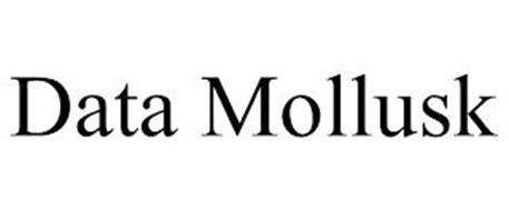 DATA MOLLUSK