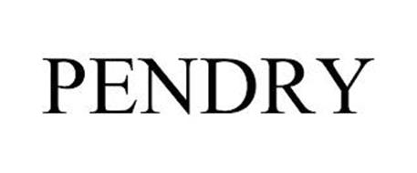 PENDRY