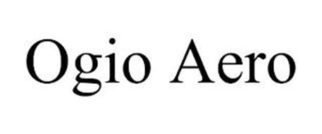OGIO AERO