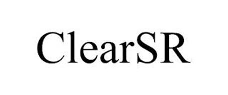 CLEARSR