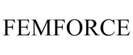 FEMFORCE