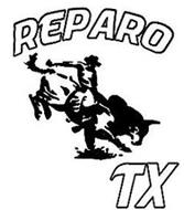 REPARO TX