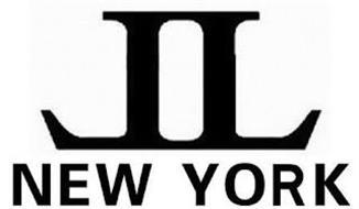 II NEW YORK