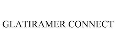 GLATIRAMER CONNECT