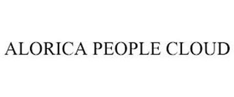 ALORICA PEOPLE CLOUD