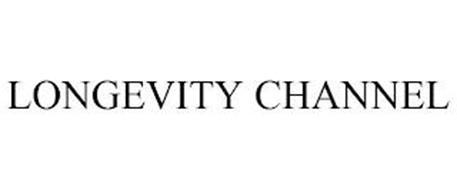 LONGEVITY CHANNEL