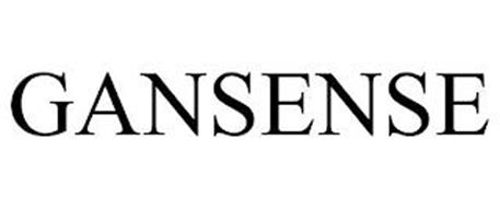 GANSENSE