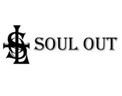 SOUL OUT