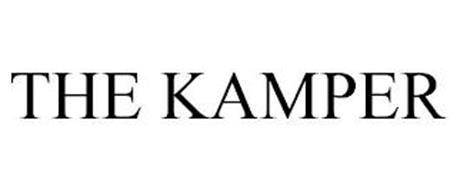 THE KAMPER