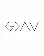 G V V