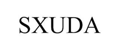 SXUDA