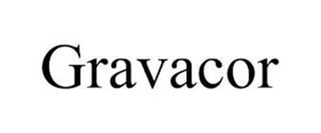 GRAVACOR