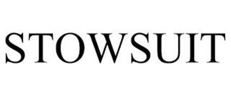 STOWSUIT
