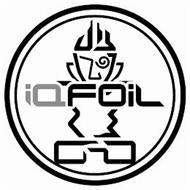 IQFOIL