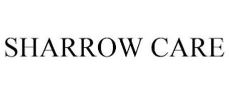 SHARROW CARE