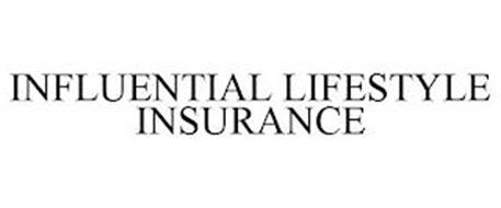 INFLUENTIAL LIFESTYLE INSURANCE