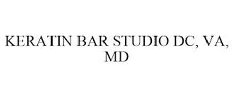 KERATIN BAR STUDIO DC, VA, MD