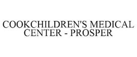 COOKCHILDREN'S MEDICAL CENTER - PROSPER