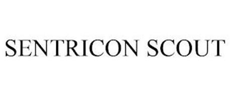 SENTRICON SCOUT