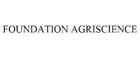 FOUNDATION AGRISCIENCE