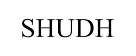 SHUDH