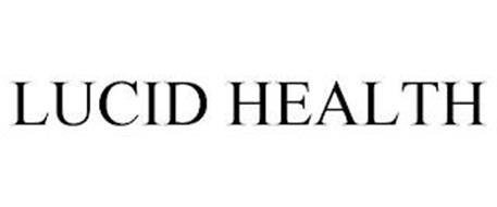 LUCID HEALTH