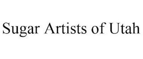 SUGAR ARTISTS OF UTAH