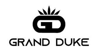 GD GRAND DUKE