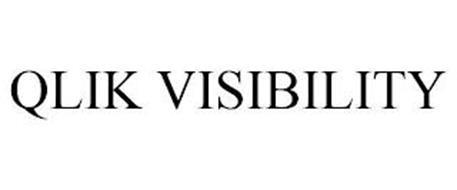 QLIK VISIBILITY