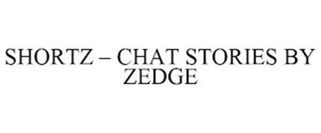 SHORTZ - CHAT STORIES BY ZEDGE