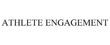 ATHLETE ENGAGEMENT